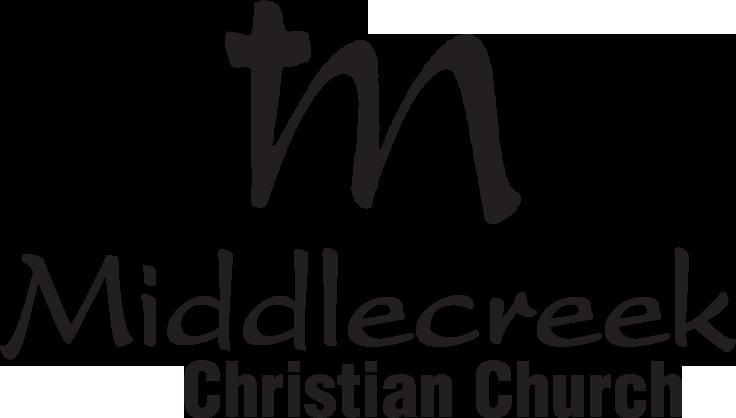 Middlecreek Christian Church